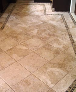 Oak and Stone Flooring, Tile and Hardwood Flooring in South Jersey