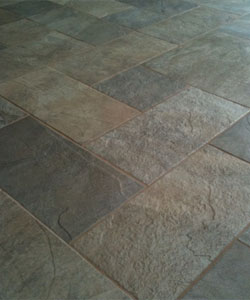 Oak and Stone Flooring : Hardwood and Tile Flooring in South Jersey ...