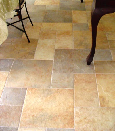 Ceramic Tile Pattern Flooring Mays Landing Nj Oak And