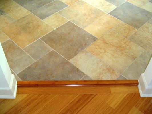 Wonderful Ceramic Tile to Wood Floor Threshold 533 x 400 · 30 kB · jpeg